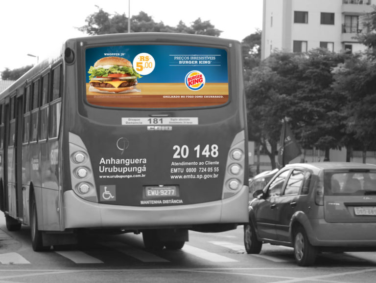 Busdoor Longe_H1000_min
