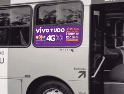 Imagem Sidebus PB_min